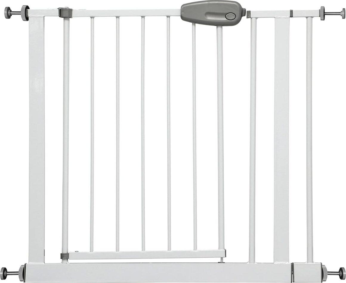 Barrière de sécurité d'escalier Mégane de IB Style