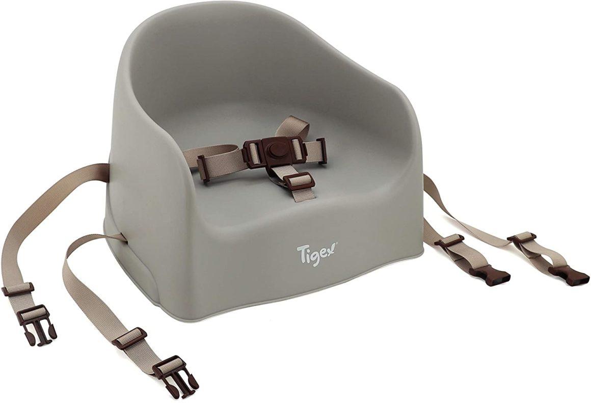 Réhausseur de chaise enfant de Tigex