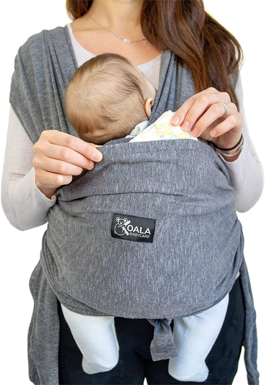 Porte-bébé Koala Babycare