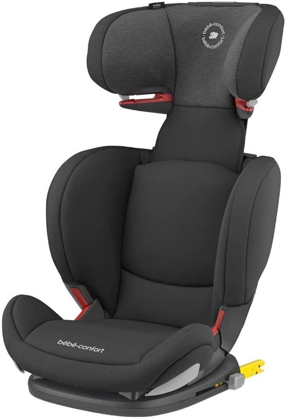 Bébé Confort Rodifix Airprotect, Siège-auto Groupe 2/3