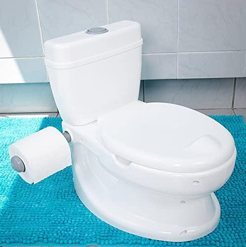 Pot bébé toilette Toylet