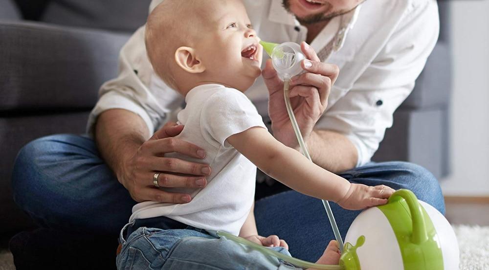 Comparatif et avis des meilleurs mouche bébés électriques